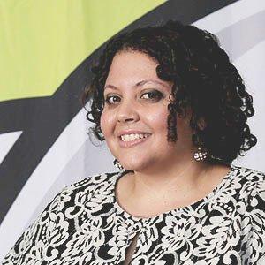 Rhianna Sigler