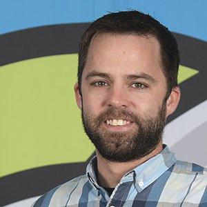 Ryan Kohn